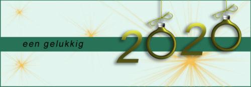 Beste wensen voor 2020 vanwege VeiligBouwen bvba