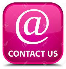 Neem onmiddellijk contact op!